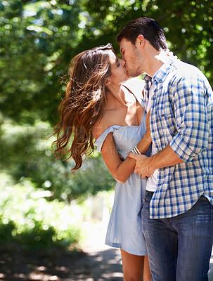 Romance dating sites