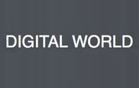Digital World - A revolution in the photography world
