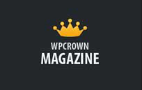 Magazine.wpcrown.com - Interview with Yuri Arcurs