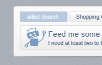 aiBot Search