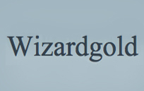 Wizardgold: The king of stock photography