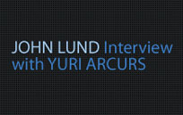 Interview by John Lund - Yuri Arcurs, Leading Microstock Photographer