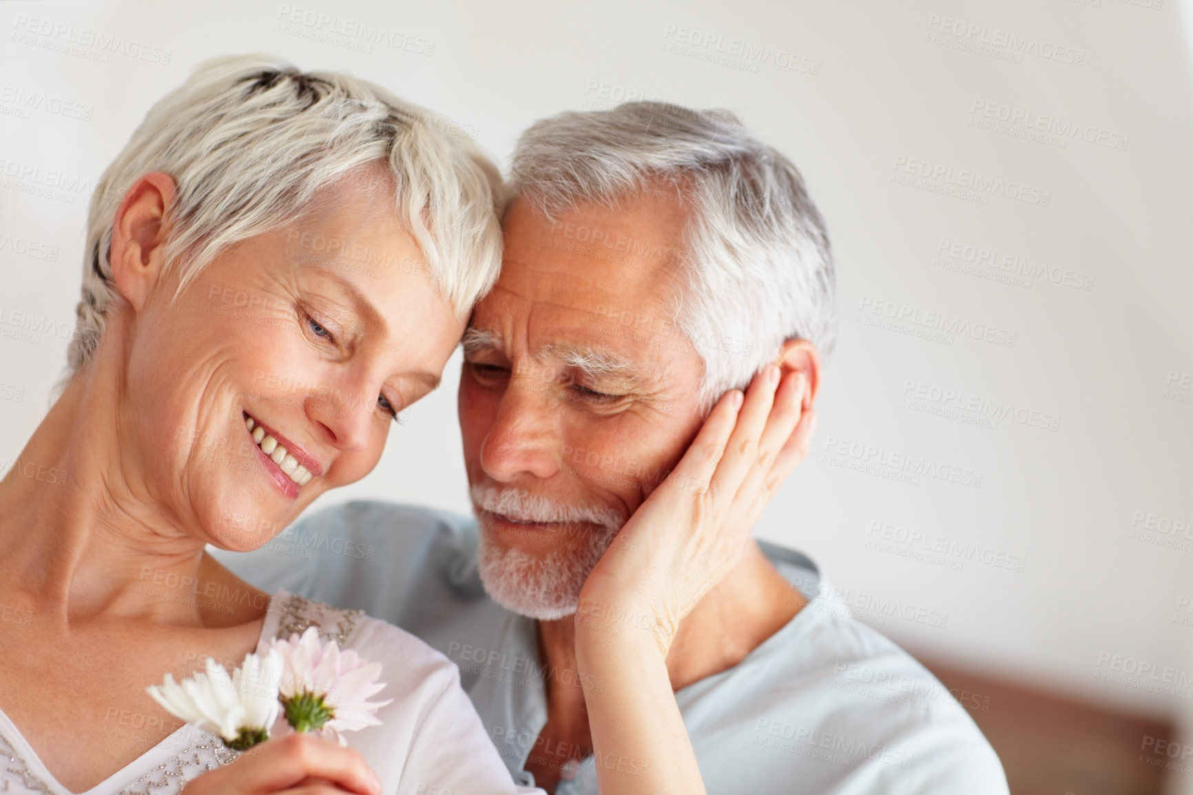 Colorado Iranian Seniors Online Dating Website