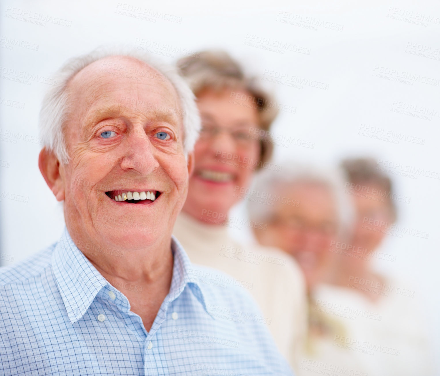 Most Active Seniors Online Dating Sites In Dallas