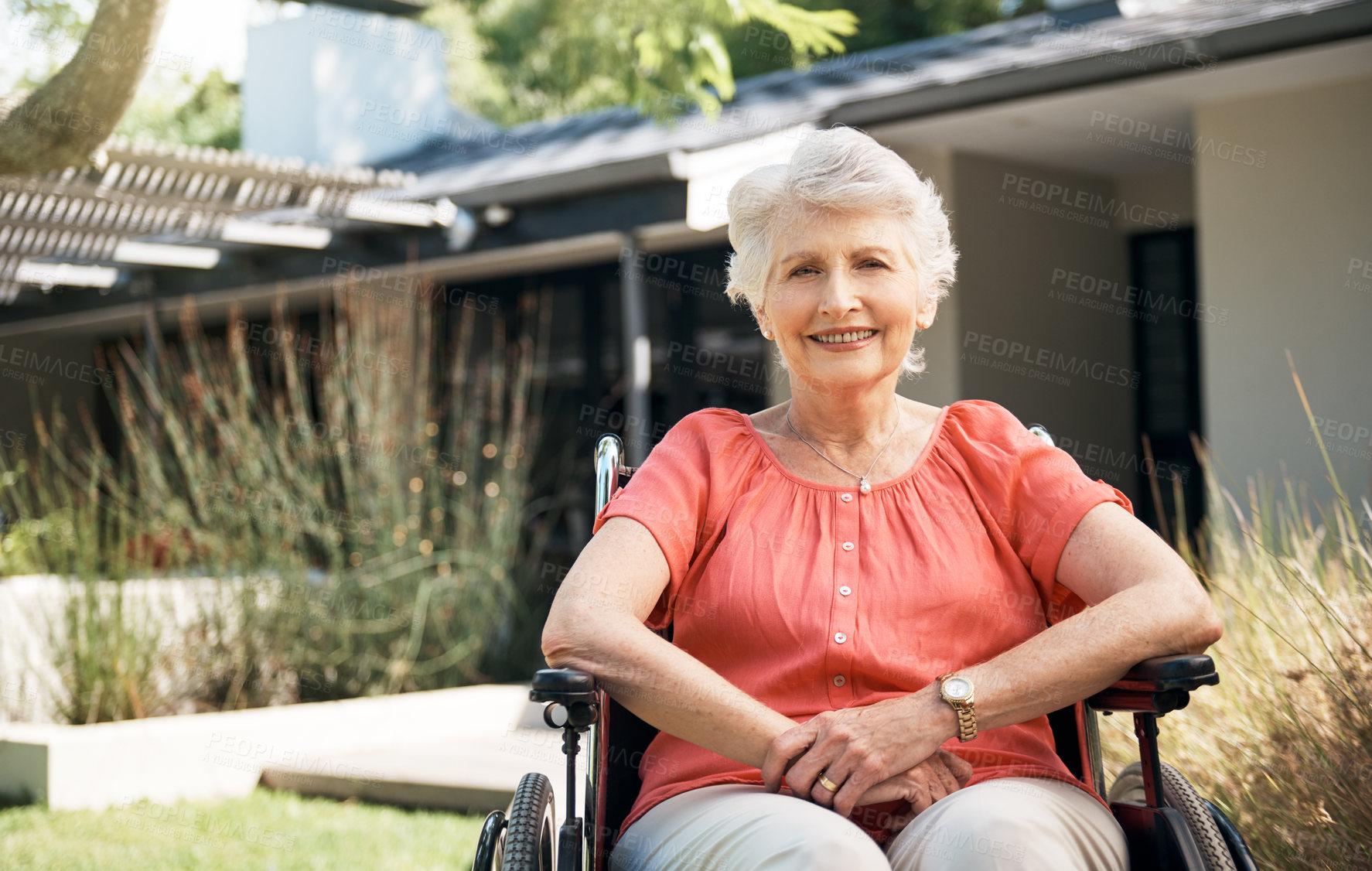 Germany Black Seniors Singles Dating Online Website